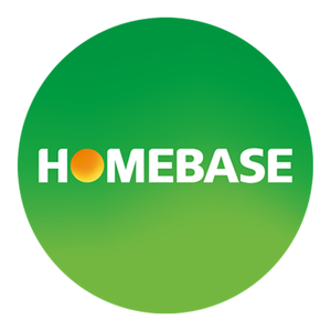60% Off - Homebase Discount Codes & Vouchers 2016