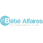 Bebe affaires