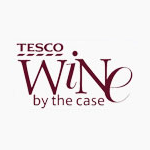 Tesco Wine