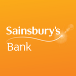 Sainsburys Bank Car Insurance