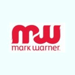 Mark Warner Holidays