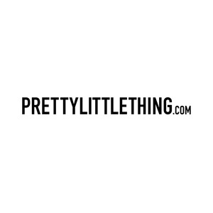 20 off pretty little thing voucher codes and discount codes
