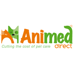 Animed Direct