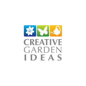 Free delivery creative garden ideas voucher codes and for Creative garden design 805