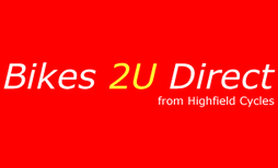 Bikes 2u Direct Latest bikes udirect com
