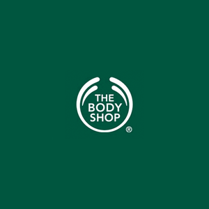 40 Off The Body Shop Discount Codes For January 2016