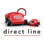 Direct Line Car Insurance