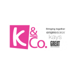 K and Co (K&Co)