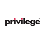 Privilege Car Insurance