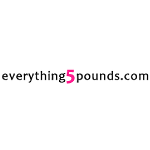 Women's Clothes For £5 @ Everything 5 Pounds Discount Code Everything5pounds provides a wide range of high quality products with affordable prices. Just take this change to shop and enjoy the great deal: