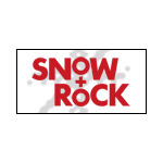 For Snow and Rock we currently have 1 coupons and 28 deals. Our users can save with our coupons on average about $ Todays best offer is Extra 15% off Sale Items at Snow and Rock.