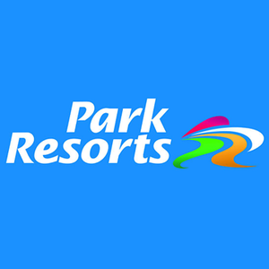 Park Resorts Promo Codes December 2018
