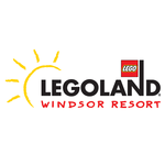 LEGOLAND ® Windsor