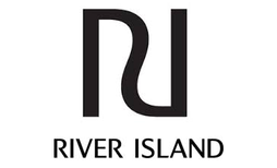 Codes promo river island yellow