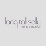 Long Tall Sally