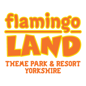 2 For 1 Entry with Flamingo Land Vouchers for May 2015