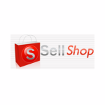 Sell Shop