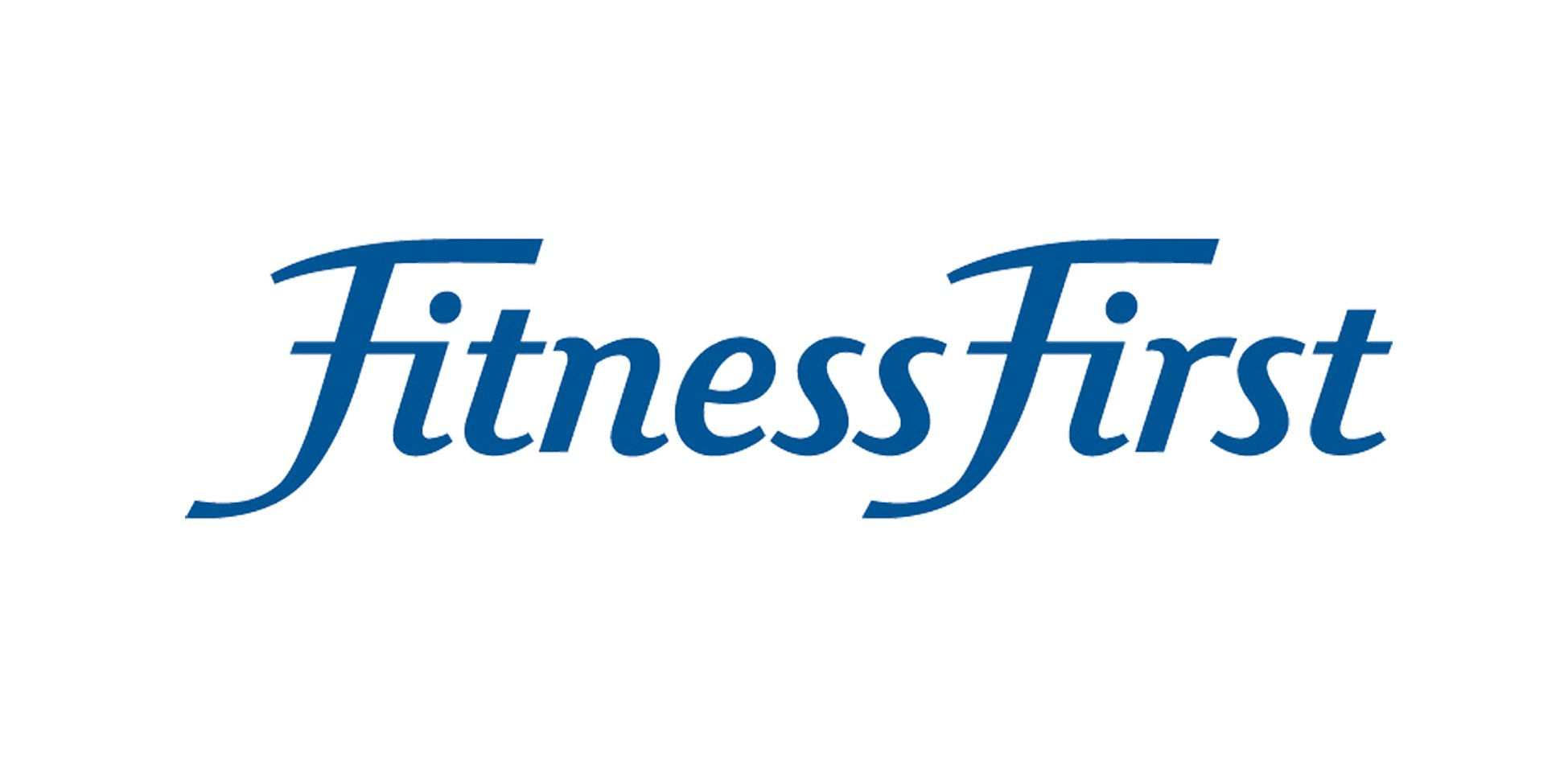 fitness-first-logo.jpg