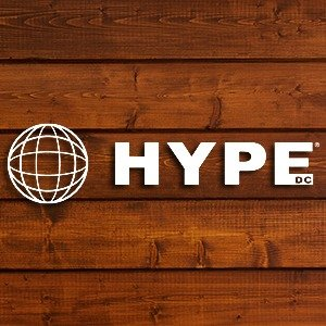 Hype dc discount coupons