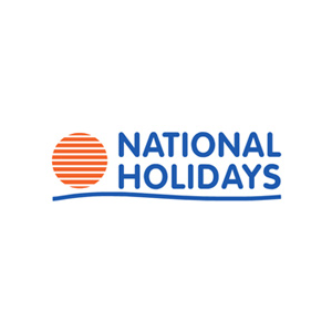 National Holidays Voucher Codes Amp Discount Codes