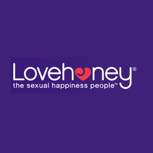 lovehoney-logo.png