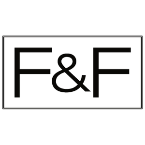 Active F&F Clothing Vouchers & Discount Codes for December F&F Clothing – originally known as Florence & Fred – is Tesco's very own fashion brand. Catering for fashion lovers everywhere with stylish and affordable designer inspired ranges, now you can save even more using an .