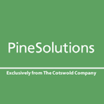 Pine Solutions