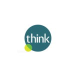 Think Apartments Earls Court