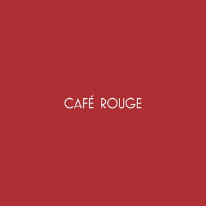 Click to enjoy the latest deals and coupons of Café Rouge and save up to 50% when making purchase at checkout. Shop adalatblog.ml and enjoy your savings of November, now! 30% OFF AT CAFE ROUGE 30% off all starters, mains, desserts, sides and sharers Valid from 12 noon every day except Saturday until 11th November