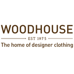 Woodhouse Clot