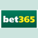 Bet​365 Sports Betting