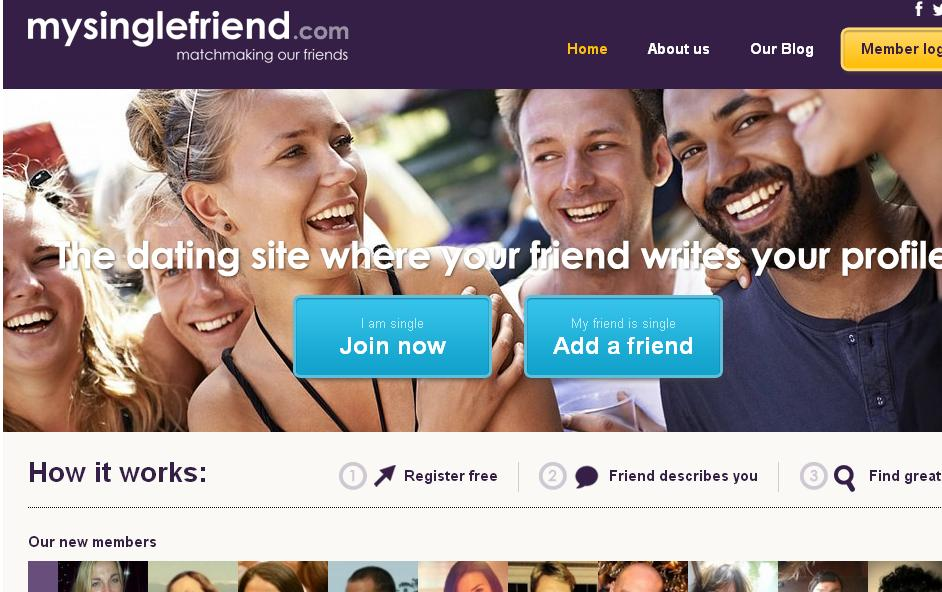 dating website to find friends Meet men and women online chat & make new friends nearby at the fastest growing social networking website - badoo.