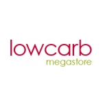 Low Carb Megastore UK