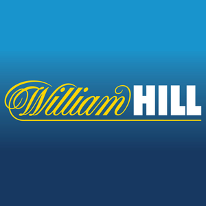 william hill gift vouchers