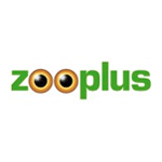zooplus Pet Shop