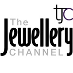 The Jewellery Channel Limited Logo