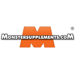 Monster Supplements