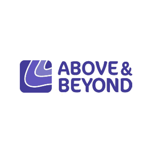 Free Delivery - Above and Beyond Voucher Codes and ...