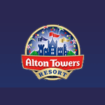 Get up to 40% off your bookings + Free 2nd day entry to Theme Park. Offer valid on Alton Towers Hotel, Enchanted Village Woodland Lodges and Splash Landings Hotel, CBeebies Land Hote, Enchanted Village Luxury Treehouse on selected off-peak dates. Free entry must be taken on consecutive stay dates with a hotel stay in the middle.