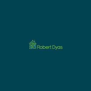 As of today, we have 3 active Robert Dyas UK promo codes, 1 single-use code and 2 sales. The Dealspotr community last updated this page on November 23, On average, we launch 2 new Robert Dyas UK promo codes or coupons each month, with an average discount of 16% off and an average time to expiration of 8 days.