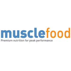 Muscle Food provide all new customers with a 2-person, 4-person, and 6-person hampers. The store also has a Super Lean Selection deal which contains a ridiculous amount of award-winning meat, free extra high protein products, fresh veggies and meat rubs, accompanied with free chilled delivery to .