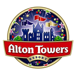 Alton Towers