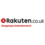 Rakuten.co.uk