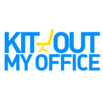Kit Out My Office logo