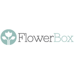 The Flower Box logo
