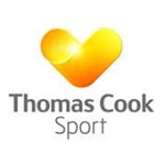 Thomas Cook Sport logo