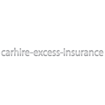 Carhire-excess-insurance.com logo