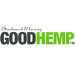 Good Hemp Food logo