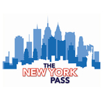 New York Pass logo