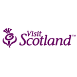 VisitScotland - Surprise Yourself